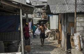 KETIMPANGAN EKONOMI DAERAH: Wajah Suram di Selatan Jabar