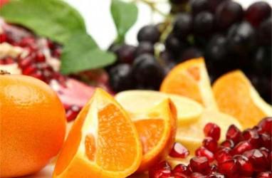 Mau Diet Raw Food? Perhatikan Kata Dokter Gizi Ini Sebelum Berakibat Fatal