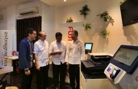 AGIT Dorong Pemerintah dan Swasta Bertransformasi Digital