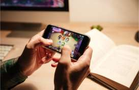 Ini yang Harus Diperhatikan Kalau Mau Beli Smartphone Gaming