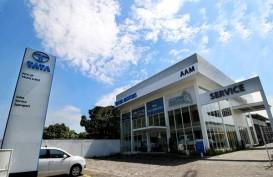 Tata Motors Operasikan Diler 3S di Sidoarjo Jawa Timur