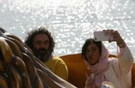 Film Komedi Khook-Pig Hadirkan Perspektif Iran dan Perempuan