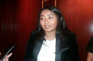 Tips Sukses Berbisnis Ala Co-Founder Eat Lah! Charina Prinandita