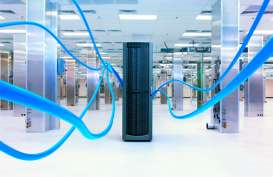 Intel Akan Luncurkan Laptop 5G Tahun Depan