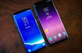 Samsung Galaxy S9 & S9 Plus Terungkap Lewat Pamflet Berbahasa Spanyol
