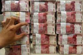 KINERJA industri perbankan 2017 : Bank Pesta Laba