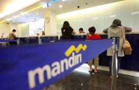 Bank Mantap Bukukan Laba Bersih Rp160,05 Miliar