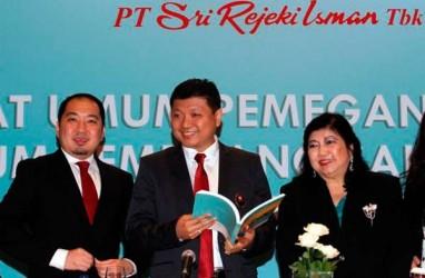 Ini Klarifikasi Sritex (SRIL) Soal Kepemilikan PT Rayon Utama Makmur