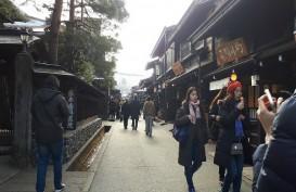 Tip Berwisata ke Kota Takayama, Jepang