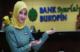 Divestasi Saham, Bank Syariah Bukopin Masih Penjajakan dengan Calon Investor