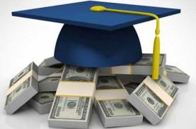 Seberapa Penting Asuransi Pendidikan Untuk Anak?