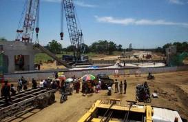 Asosiasi Tol Minta supaya Hasil Evaluasi Proyek Konstruksi Layang Dibuka