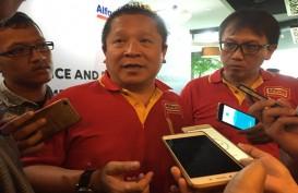 Alfamart Punya 350 Gerai di Filipina