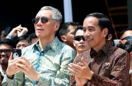 Lee Hsien Long Siap Mundur, Kabinet Pun Dirombak