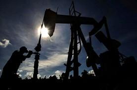 Petrochina Tetap Siapkan Investasi di Blok Tuban