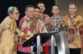 Pemda Jawa Barat Masih Jajaki Instrumen Obligasi Daerah