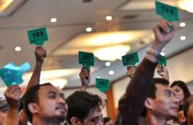 LELANG KPK: Mobil Milik Lutfi Hasan, M. Nazaruddin, dan M. Sanusi Laku