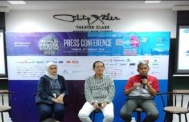 The Omni Way, Strategi Pemasaran Zaman Now