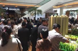 Properti di Tangerang Masih Berkembang