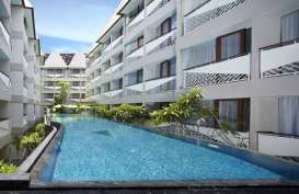Hotel di Bali Gencar Tawarkan Paket Nyepi