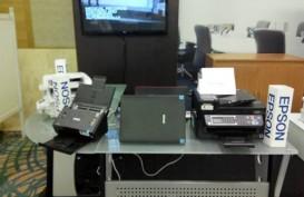 Brother dan Epson Sediakan e-MPS di Mbiz.co.id