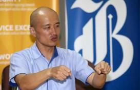 Ekspor ke Vietnam Terhambat, Suzuki Indomobil Tak Susun Rencana Khusus
