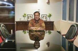 Dirjen Pajak Robert Pakpahan Mengaku Kesulitan Isi SPT Sendiri. Ini Alasannya