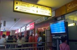 Bandara Ahmad Yani Jadi Bandara Pertama Raih Sertifikat SMK3