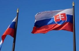 Menteri Kebudayaan Slovakia Mundur Gara-gara Kasus Pembunuhan Wartawan
