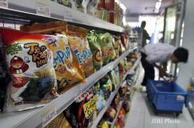 Banyak Langgar Aturan, Penertiban Minimarket di DKI…