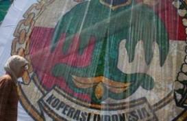 Kemenkop UKM Hibahkan Gedung PLUT-KUMKM ke Pemkab Wakatobi