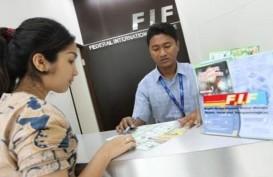 FIF Spektra Bidik Penyaluran Rp171 Miliar di Bali