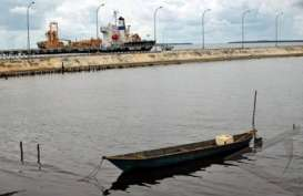 KAWASAN PRIORITAS : PUPR Siapkan Aksesibilitas di Bintuni & Sorong