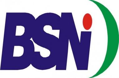 STANDAR NASIONAL INDONESIA : BSN Dorong Penerapan SNI Secara Sukarela