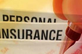 OJK Nyatakan Kegiatan Usaha PT Asuransi Recapital…