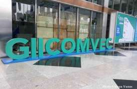 Volvo Serahkan B11R ke Steady Safe Untuk BRT Jakarta