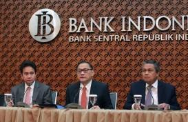 Bank Indonesia: Tak Perlu Khawatir Dengan Turunnya Inflasi Inti