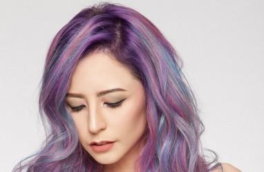 Pilih Warna Rambut Sesuai Dengan Warna Nadi