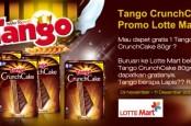 Ramaikan Cap Go Meh Singkawang, OT Group Luncurkan 11 Produk Baru