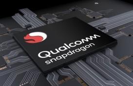 Asus Pakai Qualcomm Snapdragon 845 di Ponsel Pintar dan Laptop Terbarunya