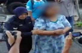 BURUH MIGRAN TEWAS: Buntut Tewasnya Adelina, Kedutaan Malaysia Bakal Didemo