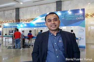 GIICOMVEC 2018 Sukses Gaet 7.000-an Pembeli Potensial