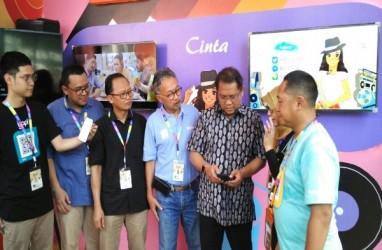 Ke Java Jazz Festival 2018, Rudiantara Ingin Saksikan Musisi Favoritnya