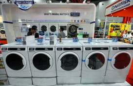 Expo Clean & Expo Laundry 2018 Angkat Inovasi RS