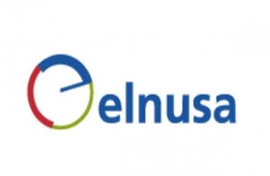 Kinerja 2018, Elnusa (ELSA) Kejar Laba Rp300 Miliar