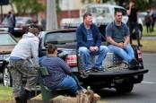 Penjualan Mobil Baru di Australia Tumbuh Kuat, Ini Model Paling Laris