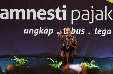 Hore! UMKM Bakal Tak Wajib Laporkan Penempatan Harta Amnesti Pajak