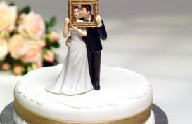 Unicef: Angka Pernikahan di Bawah Umur Turun Tajam