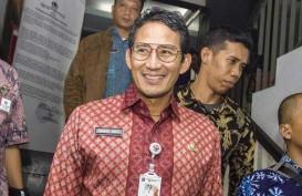 Flyover Bintaro Permai Diuji Coba Selama Satu Pekan ke Depan