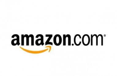 Setelah Kalah Bersaing di China, Amazon Mulai Lirik India